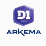Arkema a annoncé la signature d'une contrat de naming avec la FFF pour le championnat de France féminin qui deviendra la D1 Arkema à partir du 24 août.