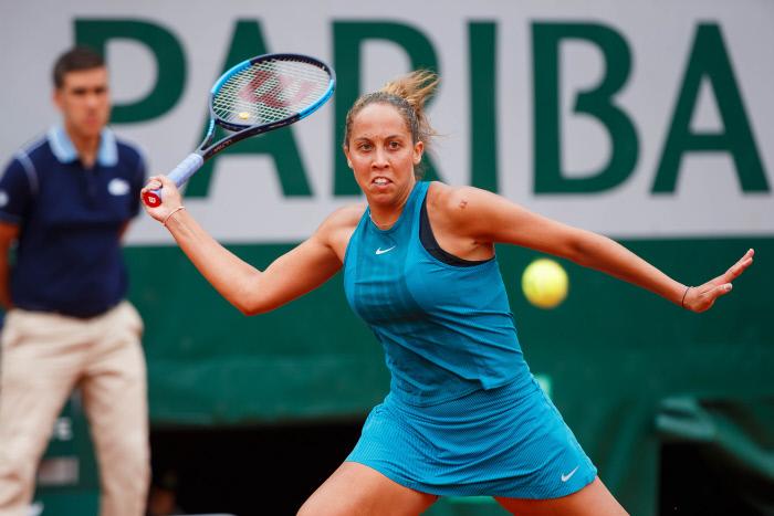 Roland-Garros : direction les quarts-de-finale pour Keys et Barty