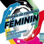 Le CREPS IDE recevra, samedi 22 juin à Châtenay-Malabry, 100 jeunes filles de 8 à 16 ans issues de quartiers sensibles pour un tournoi de football féminin.