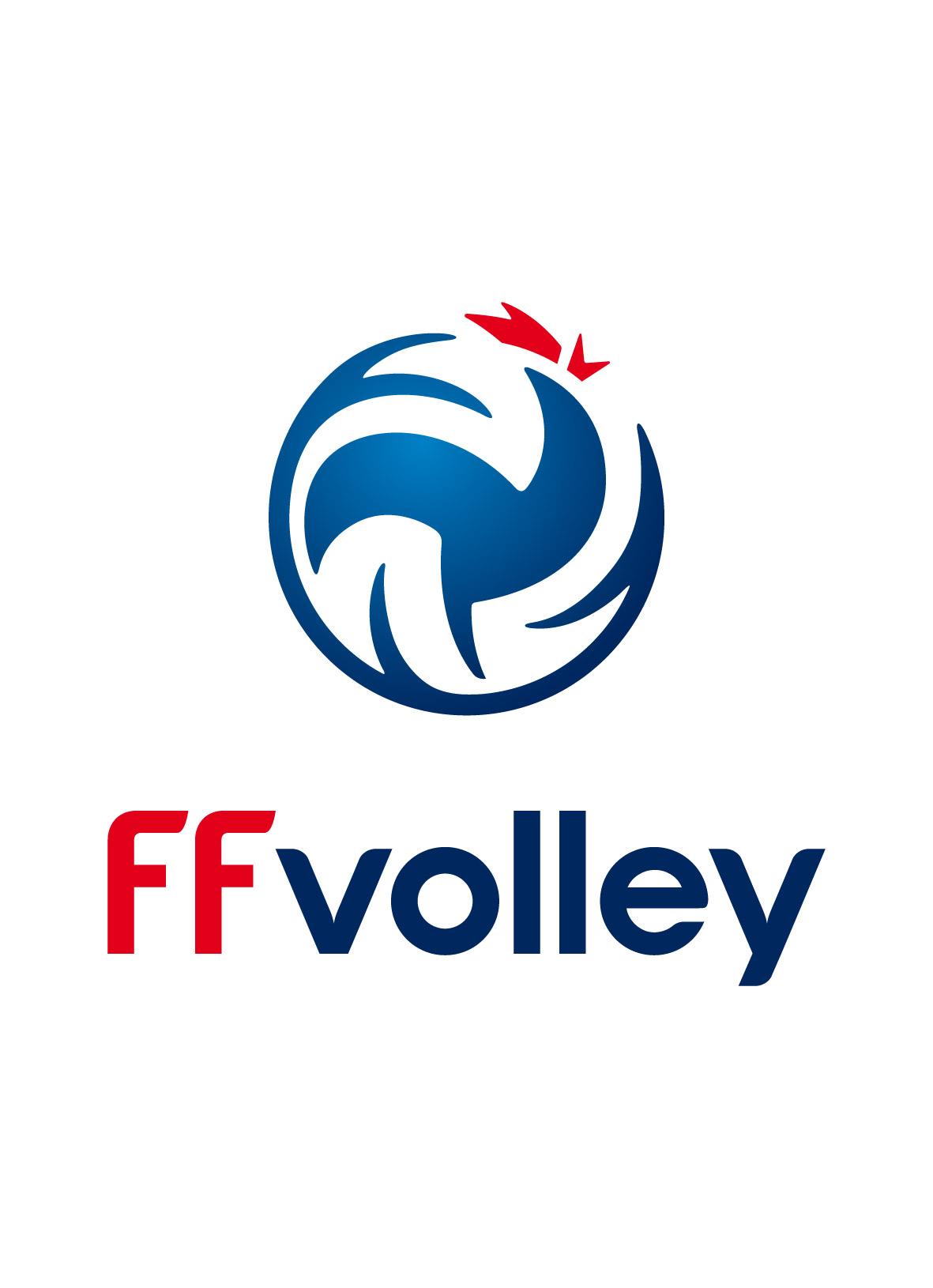 FFolley