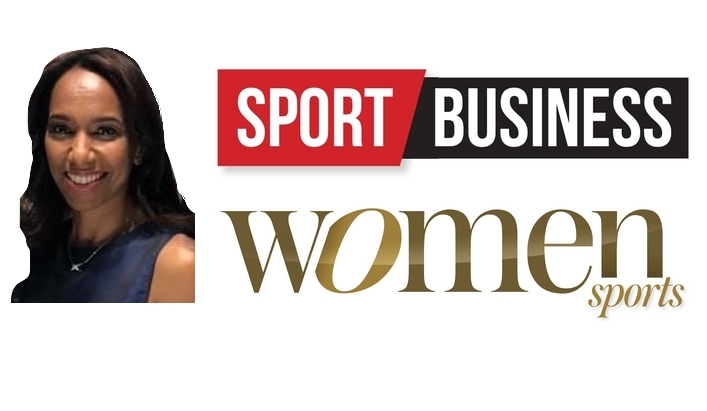 Naïma El Guermah rejoint le groupe SPORT BUSINESS en qualité de Vice-Présidente de WOMEN SPORTS