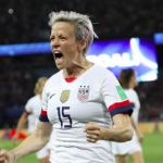 CDM France 2019 - La Coupe du monde féminine de la FIFA France 2019 (7 juin - 7 juillet) a été le théâtre de nombreux records pour le football féminin.