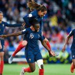 CDM France 2019 - Quelques jours après la fin de cette Coupe du monde 2019, quelles conclusions pouvons-nous en tirer pour le football féminin français ?