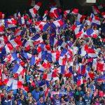CDM France 2019 - Sans surprise, TF1 s'est hissée en tête des audiences télévisées vendredi soir, en diffusant le quart-de-finale France/États-Unis (1-2).
