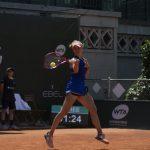 Découvrez le classement WTA de ce lundi 29 juillet 2019. Cocorico dans le tableau féminin avec une belle opération pour la Française Fiona Ferro (67e).