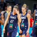 Malgré une envie débordante de mettre fin à la malédiction, les Françaises s'inclinent en finale de l'EuroBasket 2019 face aux Espagnoles, pour la 4e fois.