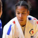 Exclusif ! Women Sports vous propose l'interview «selfie» de la judoka Fanny-Estelle Posvite, qui a remporté en mai le Grand Prix d'Hohhot (-78 kg).