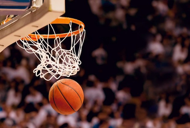 Basketball : l'ASVEL et Bourges connaissent leurs adversaires en Euroligue
