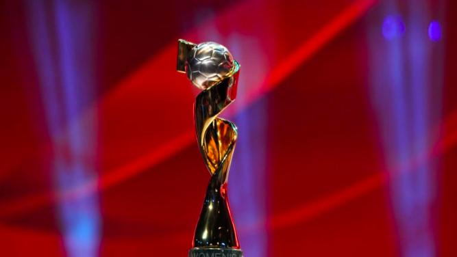 Programme TV : quelles compétitions suivre la semaine du 1er juillet ?