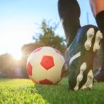 Chaque semaine, Women Sports vous propose un quiz pour tester vos connaissances sur le sport féminin ! Voici un quiz spécial sport 100% féminin français.