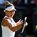 Simona Halep a soulevé le trophée de Wimbledon samedi. La Roumaine de 27 ans est revenue sur son incroyable victoire face à la grande Serena Williams.