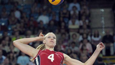 Euro-volley 2019 : les Françaises remportent leur premier match face à la Bulgarie