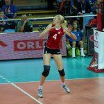 Ce vendredi débute en Turquie le Championnat d'Europe de volley-ball féminin. Une aubaine pour les Françaises qui n'y avaient pas participé depuis 2013.