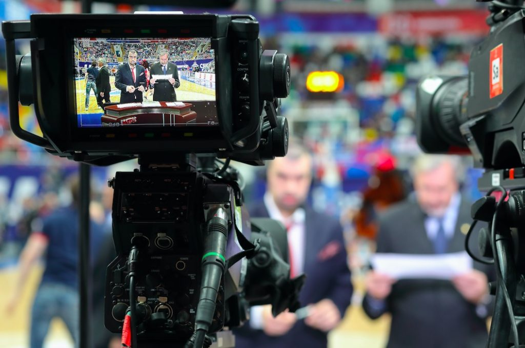 LFH : le handball féminin n'a plus de diffuseur TV…