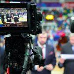 La LFH a annoncé mercredi, jour de reprise de son championnat professionnel de handball féminin (LBE), qu'elle n'avait plus de diffuseur TV pour la saison.