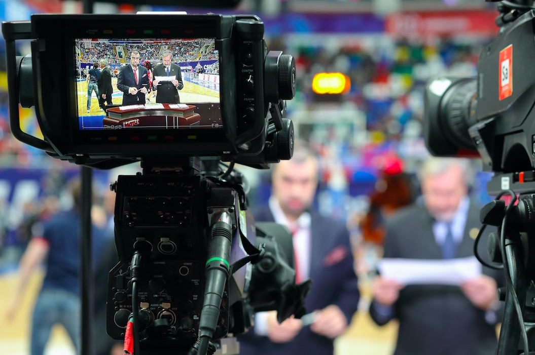 Le handball féminin n'a plus de diffuseur TV...