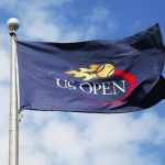 Découvrez les résultats en simple dames du deuxième tour de l'US Open, quatrième et dernière levée du Grand Chelem de la saison, disputée à New York.