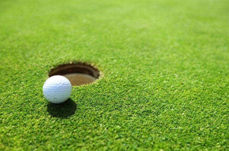 Solheim Cup (golf) : l'Europe bat les États-Unis au finish