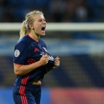 Découvrez les résultats et les buts de la deuxième journée de D1 Arkema, le championnat national féminin de football de première division (J2).