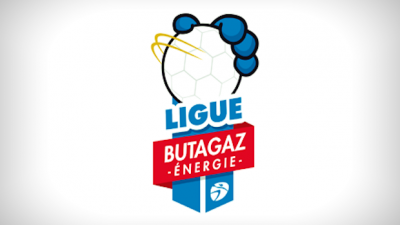 Ligue Butagaz Energie (J5) – Metz inflige une correction à Paris