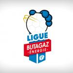 Découvrez les résultats de la 6e journée de la Ligue Butagaz Energie (LBE), le championnat professionnel féminin de handball, qui s'est tenue ce week-end.