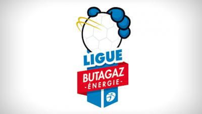Ligue Butagaz Energie (J4) – Metz et Brest poursuivent leur sans faute
