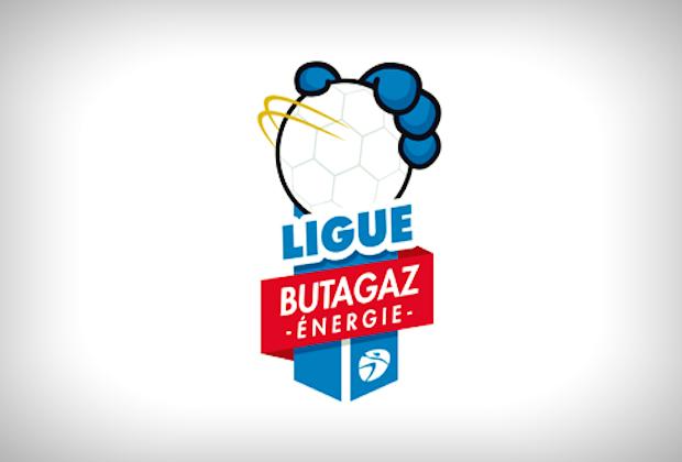 Ligue Butagaz Energie (J2) – Besançon ouvre son compteur