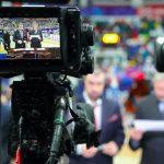 La Ligue Butagaz Energie (LBE), nouveau nom du championnat national féminin de handball, qui avait repris le 28 août dernier sans diffuseur officiel, a trouvé un accord avec la chaîne du mouvement sportif, Sport en France.