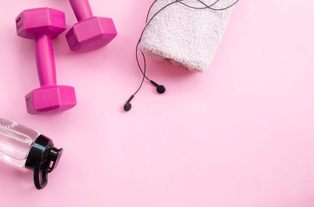 Top Body Challenge (semaine 10) – On s'ennuierait presque