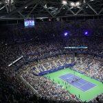 Découvrez les affiches des quarts-de-finale en simple dames de l'US Open, quatrième et dernière levée du Grand Chelem de la saison disputée à New York.
