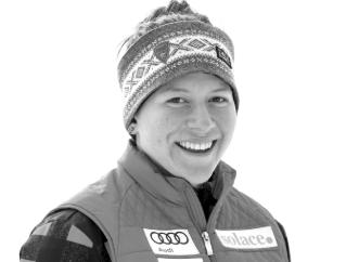 Une skieuse championne du monde espoirs de 22 ans se tue en VTT