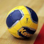 Le Brest Bretagne handball reste invaincu en Ligue des champions, après avoir remporté sa rencontre ce samedi face à Bietigheim, en Allemagne, 35-32.