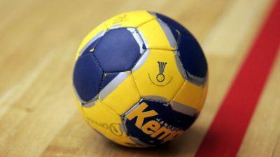 Ligue des champions : les Brestoises dominent Bietigheim !