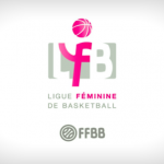 Découvrez les résultats de la première journée de Ligue féminine de basketball (LFB) qui a eu lieu ce week-end.