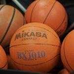 Le Basket Lattes-Montpellier Association a manqué son entrée en lice dans l'Euroligue mercredi soir en s'inclinant 53-66 face à l'équipe hongroise de Sopron.