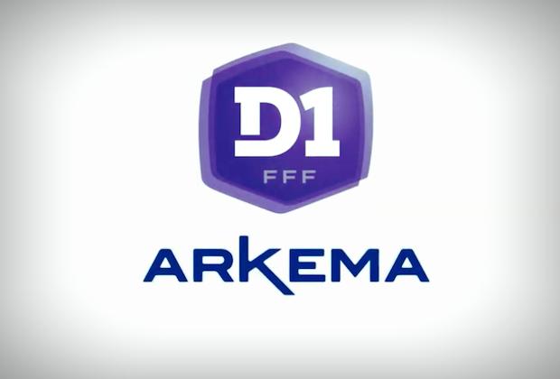 D1 Arkema (J7) – Dijon et Metz n'y arrivent toujours pas…