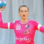 Découvrez les résultats de la 9e journée de la Ligue Butagaz Energie (LBE), le championnat professionnel féminin de handball, qui s'est achevée dimanche 27 octobre 2019.
