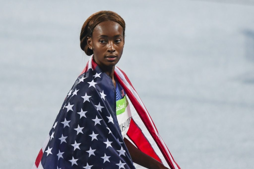 [Mondiaux-2019 d'athlétisme] Razzia américaine et jamaïcaine pour les dernières médailles