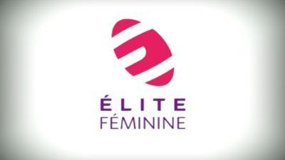Élite 1 Féminine (J5) – Montpellier toujours imprenable