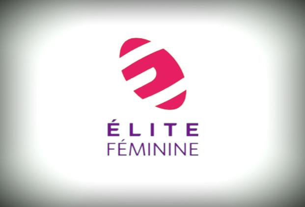 Élite 1 Féminine (J6) – Montpellier ne prend pas le bonus