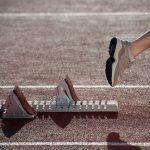 Après la diffusion sur France 3 d'images de mutilations sur des athlètes hyperandrogènes de la chaîne allemande ARD, les sportifs français se mobilisent.