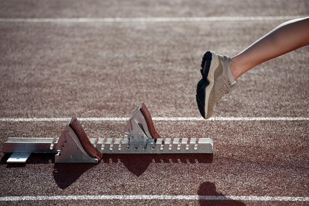 Mutilation des athlètes hyperandrogènes : les sportifs français se mobilisent !