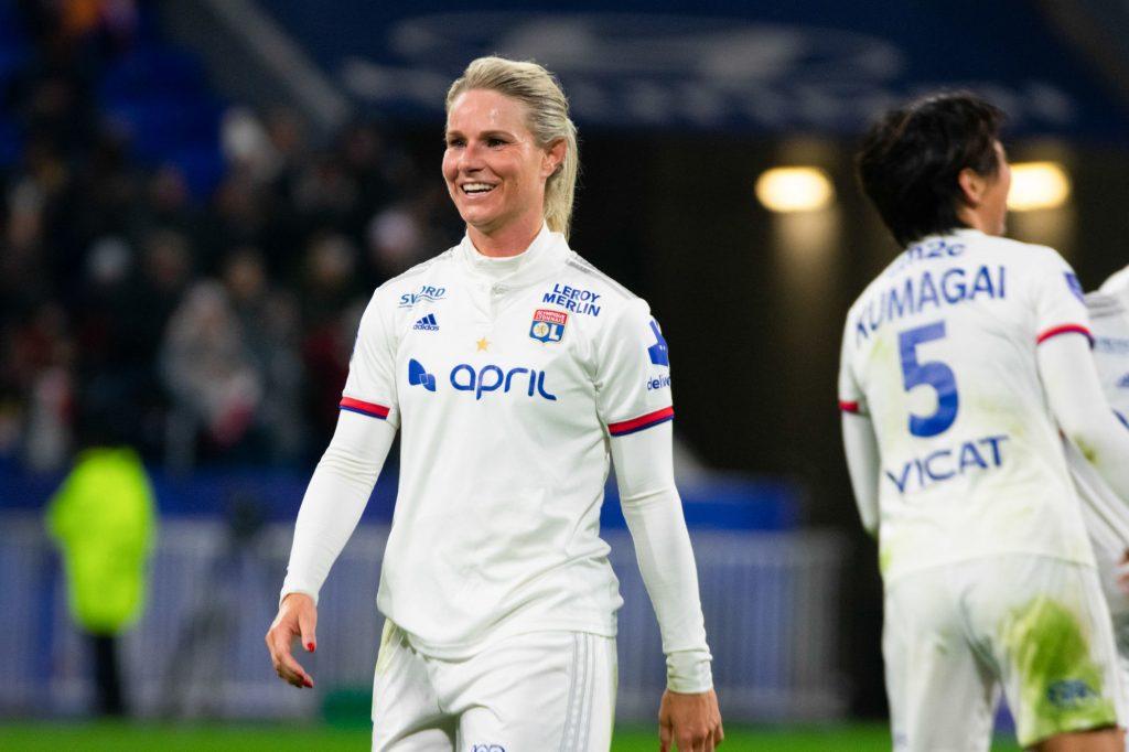 Un week-end de tous les records pour le football féminin !