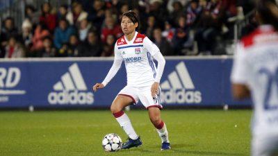 D1 Arkema (J9) – Les Lyonnaises battent de justesse le PSG (1-0)