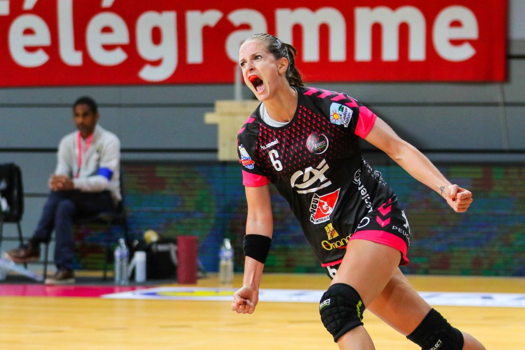 Ligue des Champions : Brest et Metz qualifiés pour le tour principal