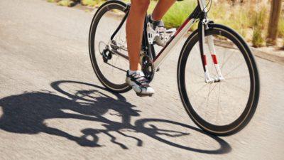 Cyclisme – Arkea-Samsic lance sa propre équipe féminine !