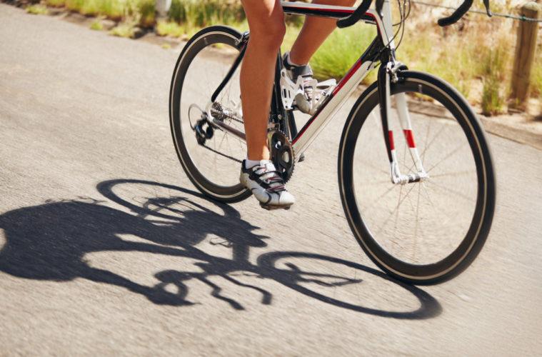 Cyclisme : Arkea-Samsic lance sa propre équipe féminine !