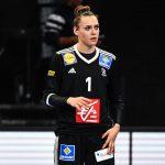 La deuxième gardienne de l'équipe de France va quitter le club de Metz. L'année prochaine, Laura Glauser évoluera dans le club hongrois de Györ.