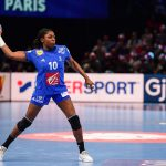 À huit mois des JO 2020, ce constat est difficile à encaisser. Pourtant, les handballeuses françaises ont bel et bien terminé 13emes du Mondial-2019.