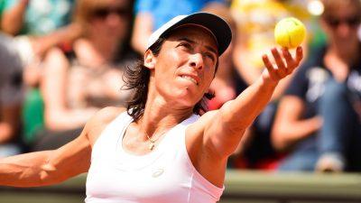 Tennis – Francesca Schiavone annonce avoir « gagné la bataille » contre un cancer !
